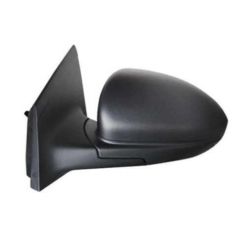 chevy cruze driver side mirror - 7