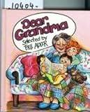 img - for Dear Grandma book / textbook / text book