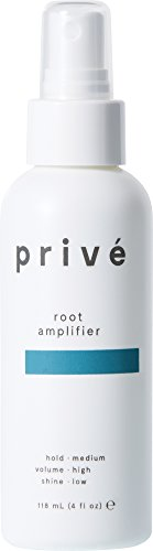 PRIVE #36 Root Amplifier 4oz (2 Pack) ()