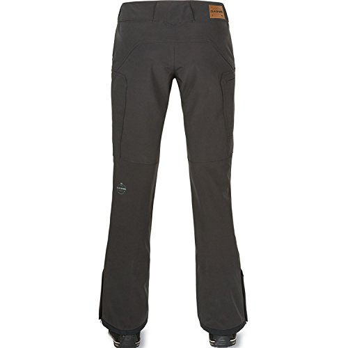 Pant Inverness Negro Lagoon Pant Inverness Inverness Dakine Negro Dakine Lagoon Pant Dakine UIp6Owaq