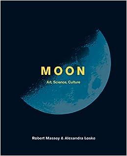 e56aa87922e Moon  Art