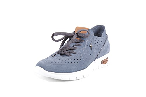 cesare-paciotti-mens-nnwu2fsms-blue-suede-sneakers