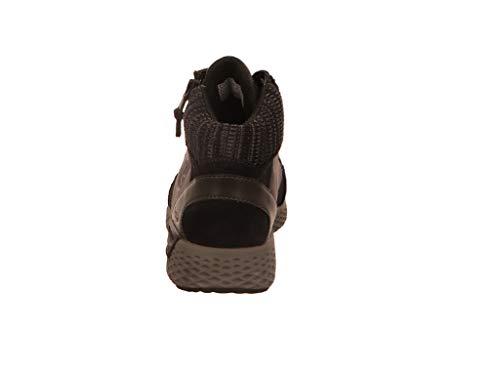 tex suede Chaussures Pour fume Alba Mephisto T vintage D'entranement 10 C Femmes Fume 10 qTwxTtRzf