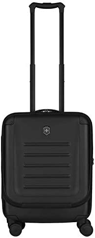 Victorinox Spectra 2.0 Dual-Access Hardside Spinner Suitcase