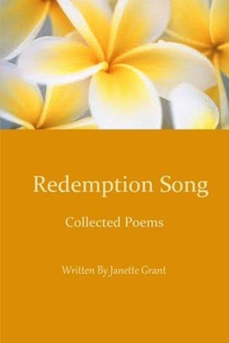 Redemption Song: Collected Poems pdf epub