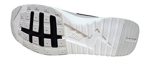 002 Ore Sport Nike 003 Femme 848279 Noir Black Iron Ivory De Light Chaussures xxfq7wzRF