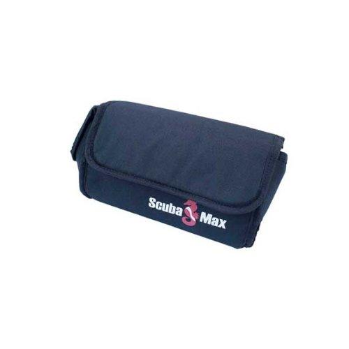 Scubamax Padded Mask/acessory Bag