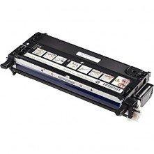 Dell 3110cn Black Toner - 5