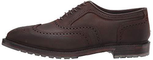 Allen Edmonds Men's McTavish Oxford