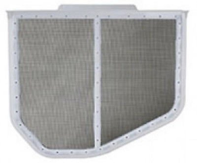 Washers & Dryers Parts W10120998 for Whirlpool Kenmore Dryer Lint Screen Filter Catcher for W10049370