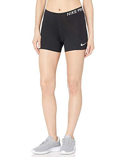 Nike Womens Pro Short 3