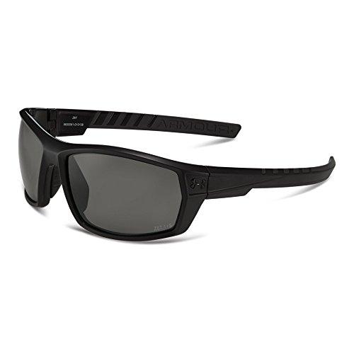 under-armour-ranger-satin-black-exterior-shiny-black-interior-frame-with-black-rubber-and-storm-ansi