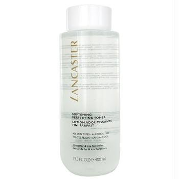 Price comparison product image Lancaster Softening Perfecting Toner Alcohol-Free, For All Skin Types, 13 Ounce