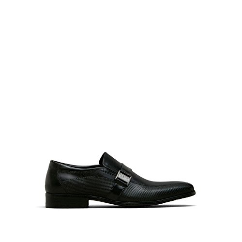 Reaction Kenneth Cole Good News Loafer - Men's - Black