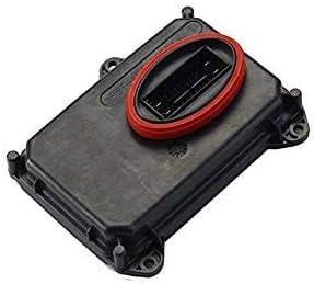 US-JSM 1T0941329 130732933701 AFS AL AFS Leistungsmodul Fit for VW