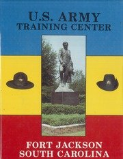 (Custom Reprint) Yearbook: 1991 US Army Training Center - Yearbook (Fort Jackson, SC)