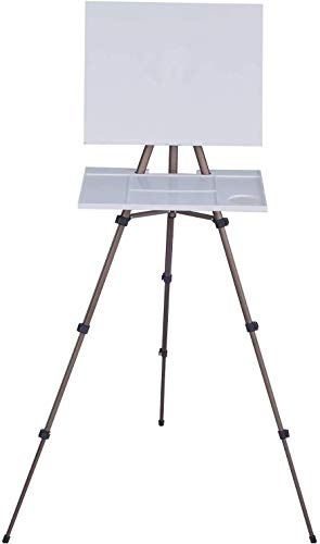 MEEDEN Artist Watercolor Field