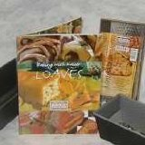 (Baking with Kaiser Loaves Cookbook)