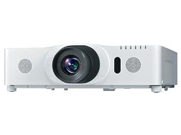 Hitachi CP-X8150 - Proyector (5000 lúmenes ANSI, LCD, XGA ...