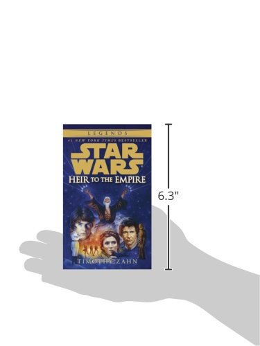 Heir-to-the-Empire-Star-Wars-The-Thrawn-Trilogy-Vol-1