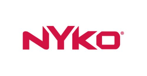 Nyko-Data-Bank