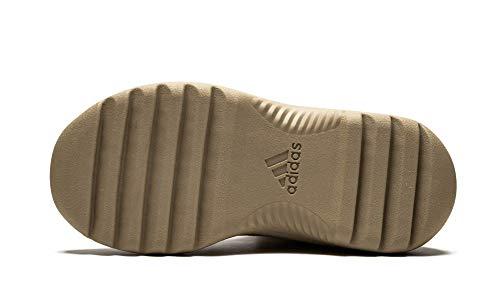 adidas Yeezy Desert Boot 'Rock' - Eg6462 - Size 5