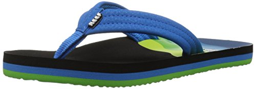 reef-ahi-boys-flip-flop-toddler-little-kid-big-kidaqua-blue-2-3-m-us-little-kid