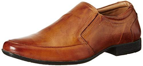 Amazon Brand – Arthur Harvey Mens Formal Shoes