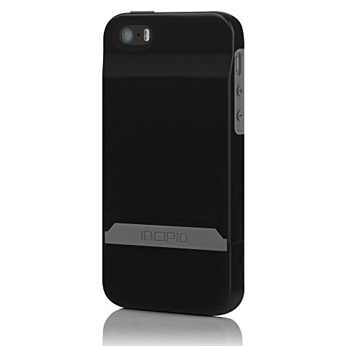 incipio-iph-844-stashback-for-iphone-5-1-pack-retail-packaging-black-black