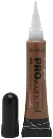 L.A. Girl Pro Conceal 981 Toast