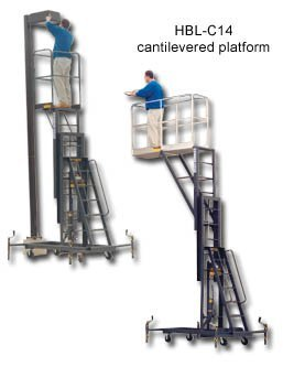 Ballymore-Lifts-Optional-Equipment-H50-Platform-Height-Max-Air-Hydr-Option-Min-Hgt-Wt-Lbs-50