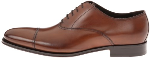 to boot new york s aidan oxford brown 8 5 m us buy