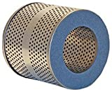 WIX Filters - 51667 Heavy Duty Cartridge