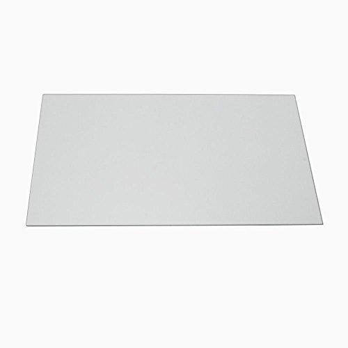Electrolux 240350620 Glass Shelf