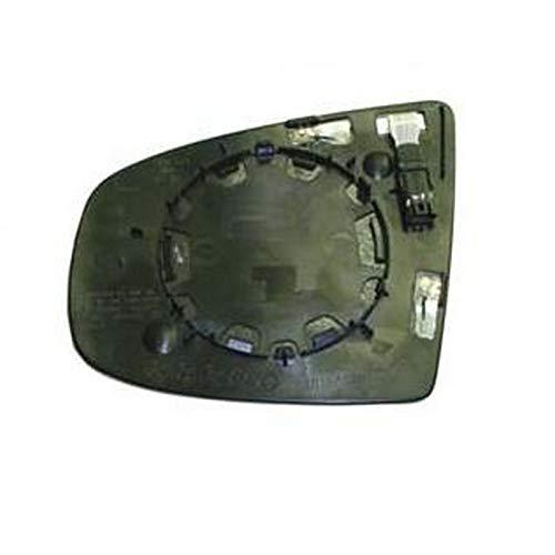 7432508121162 DERB VETRO SPECCHIO SX Sinistro Lato Guida