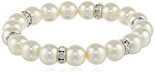 N Alliage 1928 Jewelry Ronde a gxAqtH0qw