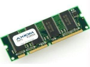Axiom Memory Solutionlc 4Gb Ddr3-1333 Ecc Low-Voltage Rdimm For Cisco # N01-M304gb1-L - By
