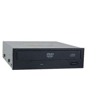 LITE-ON DVD SOHD-16P95 DRIVER WINDOWS XP