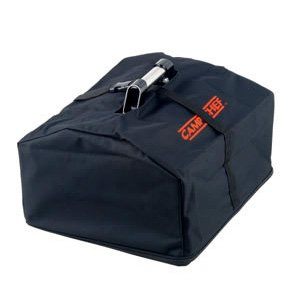 Camp Chef Professional Grill (Camp Chef Carry Bag for BB100L)