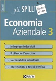 e8a66ff7bc Amazon.it: Dizionario di economia e finanza - Carlo Tabacchi ...