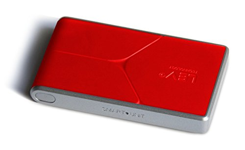 the-waldo-gps-luggage-tracker-by-smart-unit