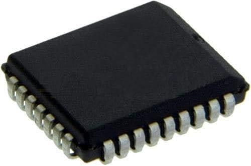 Phase Locked Loops - PLL 0-DELAY PRGRM SKEW PLL Single 15-80MHz