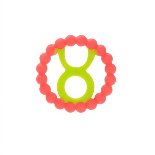 chewbeads-baby-zodies-teether-taurus-apr-20-may-20-pink