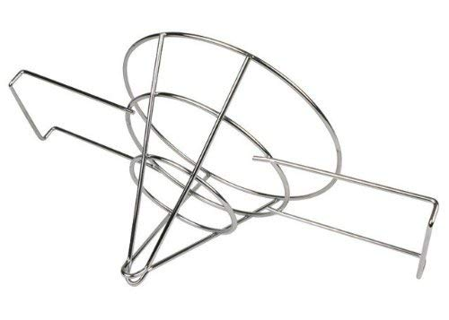 Winco FF-10 Fryer Filter Stand ()