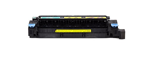 HEWCE515A - HP CE515A Maintenance Kit by HP (Image #5)