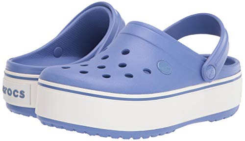 Orlancy Womens Flat Clog Slide Slippers Water Shoes Sandals