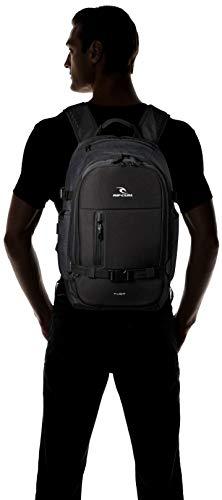31ejLX4SKeL - Rip Curl Men's F-Light Posse Midnight Backpack, 1SZ