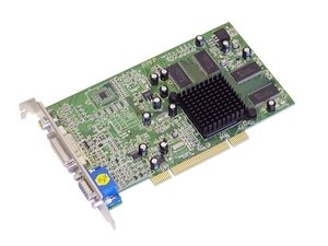 POWERCOLOR RV6P A3 PowerColor RV6P-A3 Radeon 7000 32MB 32-Bit DDR PCI Video Card - Newegg