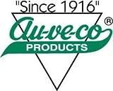 Auveco 15316 - 50 pk