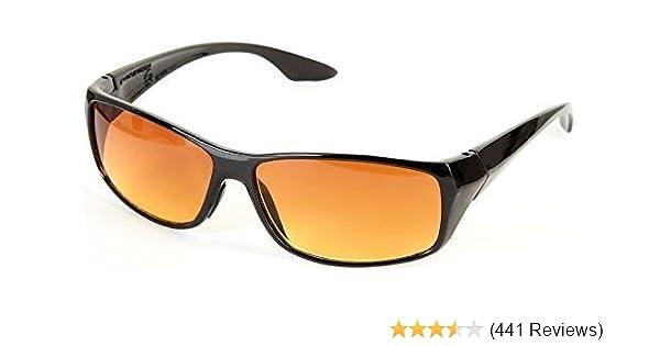 b78af396ec Amazon.com  HD Vision Sunglasses